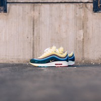 DCCK3 Men's Nike Air Max 1/97 VF SW - Sean Wotherspoon