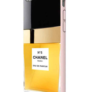 Chanel Perfume iPhone 6 Case Available for iPhone 6 Case iPhone 6 Plus Case