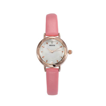 Trendy Gift Awesome Designer's New Arrival Great Deal Stylish Quartz Watch(with Gift Box) [9857415759]