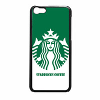 Starbucks Coffee 2 Iphone 5C Case