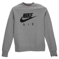 Nike Graphic Crew - Men's at Champs Sports