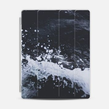 I have faded iPad 3/4 case by Happy Melvin | Casetify