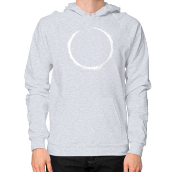 Danisnotonfire Hoodie (on man) Shirt