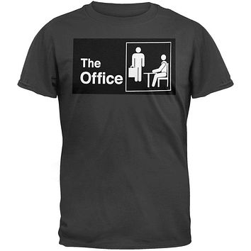 The Office - Office Sign T-Shirt