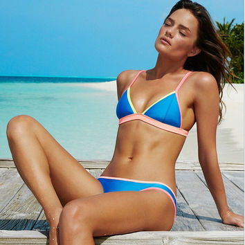 Hot Summer Beach New Arrival Swimsuit Swimwear Sexy Bikini [6532891079]