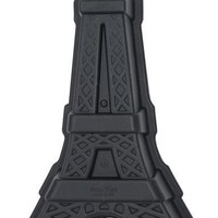 de Buyer Moul Flex  Silicone Molds: The French Eiffel Tower