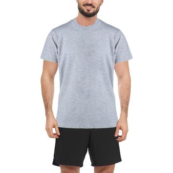 Rocawear Mens 3PK Crew Neck T-Shirt