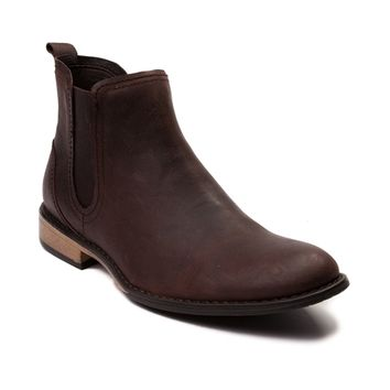 Mens J75 by Jump Macbride Boot