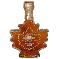 canadian maple syrup - Google Search