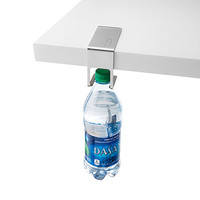 Table Space Saving Bottle Hanger | water bottle holder