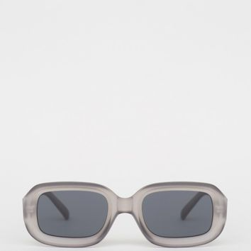 DRIFT SUNGLASSES