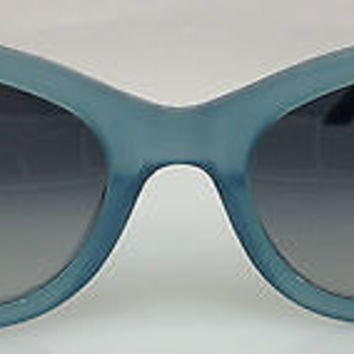 TOMMY HILFIGER TH 1116/S COL IQYJJ BLUE PLASTIC SUNGLASSES FRAME S