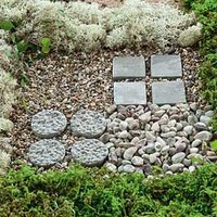 Pebbles - Decorative - My Fairy Gardens