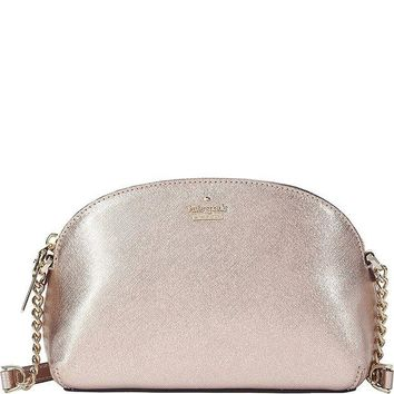 DCK4S2 Kate Spade New York Women's Cameron Street Hilli Cross Body Bag
