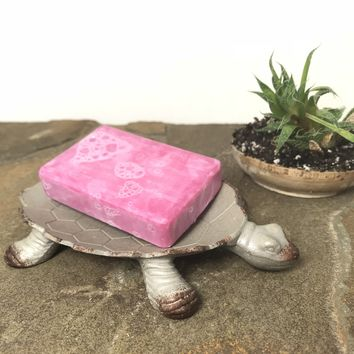 Turtle Tray