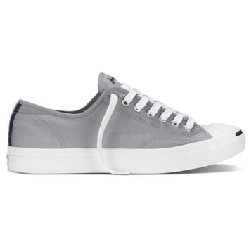 Converse Jack Purcell (Mason Grey)
