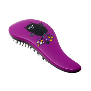 Stinky Detangling Brush