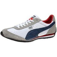 PUMA® Men's Shoes for Running & Golf, Sneakers & More