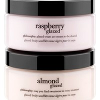 philosophy 'sweetly glazed' duo | Nordstrom