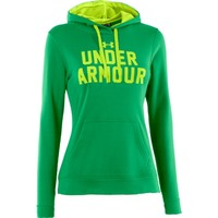 Under Armour Women's Battle Hoodie - Dick's Sporting Goods