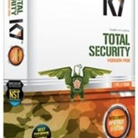 K7 Total Security 15.1.0322 Activation Key Full Crack Now Here