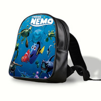 iOffer: Finding Nemo Backpack Travel Bags School Bag for sale