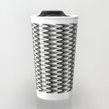 Mesmerising Travel Mug by Chris' Landscape Images & Designs