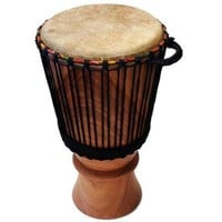 Bougarabou Drum- Medium