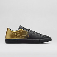 The Nike Blazer Low X Pedro Lourenço Men's Shoe.