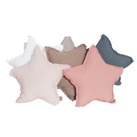 wn‹74xStar Cushion Pastel