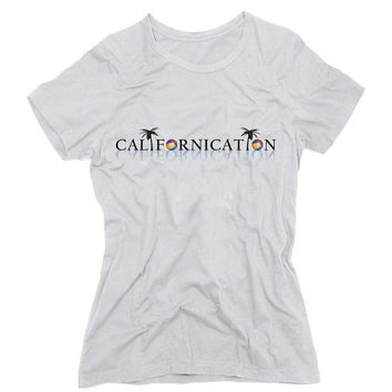 Californication Graphic Tee (mj-os-NL3600-californication-mltclr)