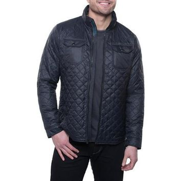 Kuhl Men's Kadence Jacket