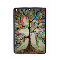 New iPad Case,Love Tree,iPad Air Case,iPad 4 Case,iPad 3 Case,iPad 2 Case,iPad 4 Cases,IPad Cases,iPad Air Cases,iPad 2 Cases,New iPad