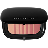 Marc Jacobs Beauty - Air Blush Soft Glow Duo - Lines & Last Night 502