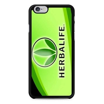 Herbalife iPhone 6/6S Case
