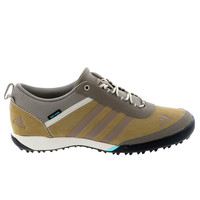 Adidas Daroga Sleek Hiking Sneaker Shoe - Womens