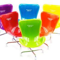 Cool Gadgets Chair Phone Holder
