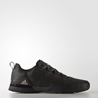 adidas CrazyPower Trainer Shoes - Black | adidas US