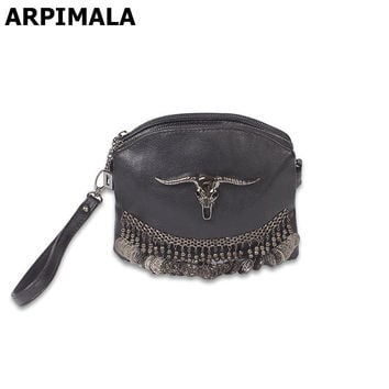 Shop Small Hand Purse On Wanelo