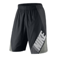 "Nike 11"" Flow Color-Blocked Men's Shorts"