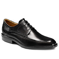 ECCO Men's Windsor Dress Oxfords - Black