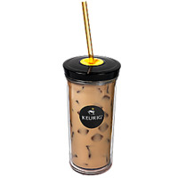 Keurig® Brew Over Ice Tumbler | Accessories | Keurig