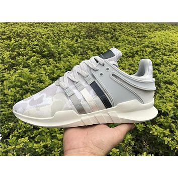 Adidas EQT Equipment Support ADV Sprot Shoes Running Shoes Men Women Casual Shoes BB13