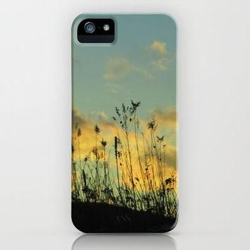Road Trip iPhone Case by Erin Jordan | Society6