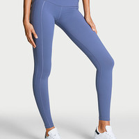 The Knockout by Victoria Sport Pocket Tight - Victoria Sport - Victoria's Secret