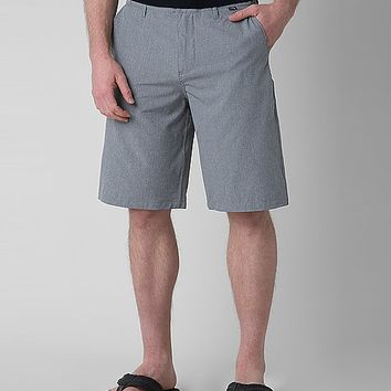 Hurley Phantom Vertigo Walkshort