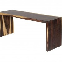 Christy Bench 46″ Sonokeling « from the source