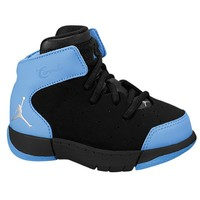 Jordan Melo 1.5 - Boys' Toddler