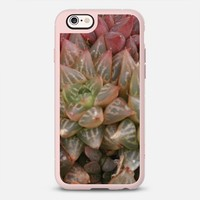 Nature pattern iPhone 6s case by littlesilversparks | Casetify