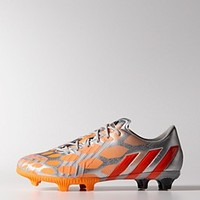 predator instinct fg cleats